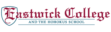 Eastwick College and the Hohokus School