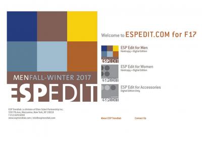 ESP Edit