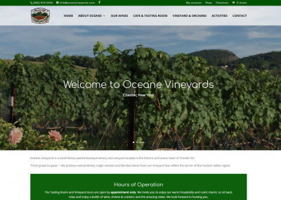 oceanevineyards