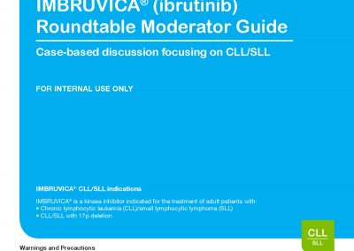 CLL Moderators Guide layout 6-6-18-LFM_Page_01
